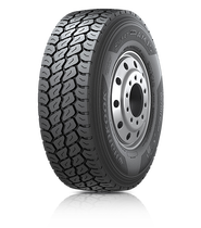Hankook 385/65 R22.5   AM15 18сл. on/off 158L M+S