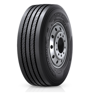 Hankook 235/75 R17.5  TH22 16сл. 143/141J M+S