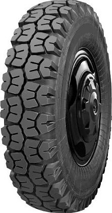Грузовая шина 9.00 R20 Forward Traction О-40БМ 12PR 136/133J TT