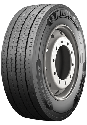 Грузовая шина Michelin 315/60 R22.5  X LINE ENERGY Z  TL 154/148L