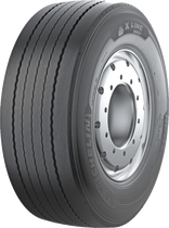 Michelin 385/65 R22.5  X LINE ENERGY T  TL 160K