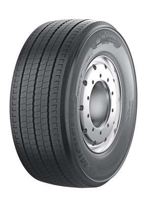 Грузовая шина Michelin 385/55 R22.5  X LINE ENERGY F  TL 160K