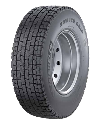 Грузовая шина Michelin 315/70 R22.5  XDW ICE GRIP  TL 154/150L