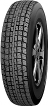 Автошина 185/75 R16C Forward Professional 301 104/102Q TT
