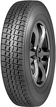 Автошина 185/75 R16C Forward Professional 156 104/102Q TT