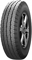 Автошина 185/75 R16C Forward Professional 600 104/102Q TT
