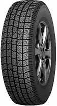 Автошина 185/75 R16C Forward Professional 170 104/102Q TL